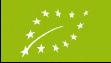 Europäische Bio Siegel